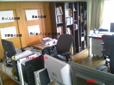 Image745.jpg