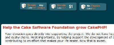 direct_2007_09_19_donate.jpg
