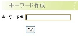 error0526.jpg