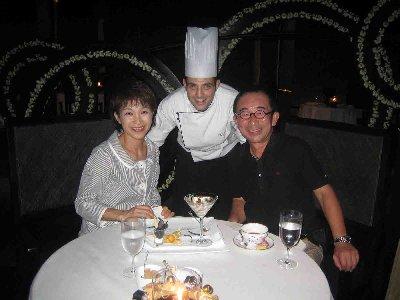 direct_2006_12_30_笑顔2006-12-30.jpg