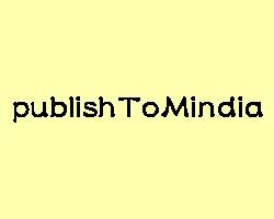 publishToMindia.png