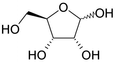 D-Ribofuranose.PNG