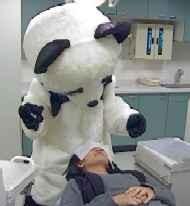 direct_2008_12_10_panda5.jpg