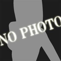 direct_2008_12_22_nophoto.jpg