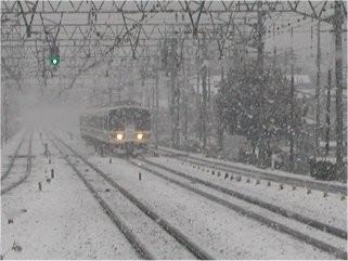大阪雪.jpg