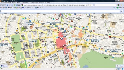 googlemap_and_googlebuzz.jpg