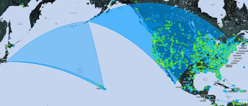 Ingress_Intel_Map.jpg